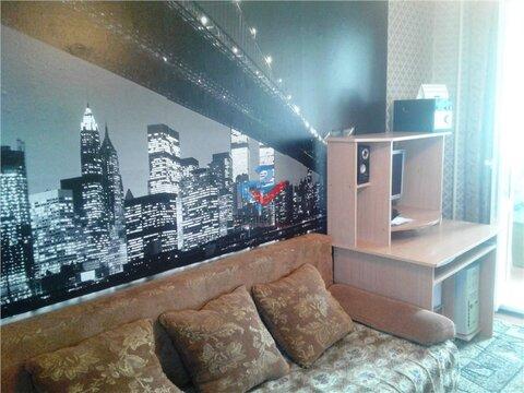 Квартира по адресу Менделеева - Фото 1