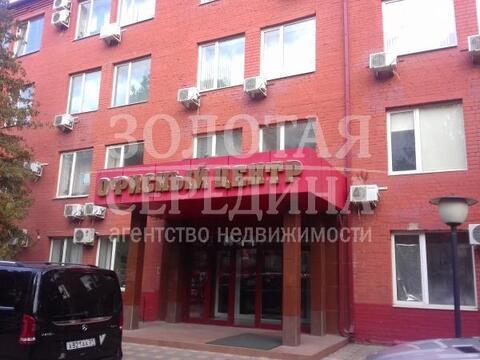 Сдам помещение под офис. Белгород, Николая Чумичова ул. - Фото 1