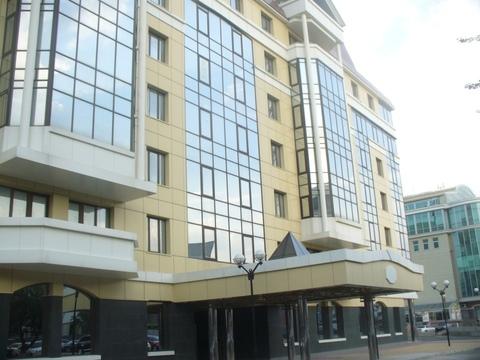 Офис в центре Ставрополя - Фото 2