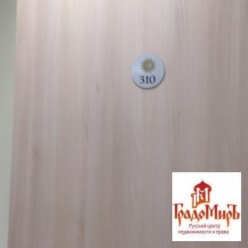 Сдается офис, Сергиев Посад г, 68.7м2 - Фото 2