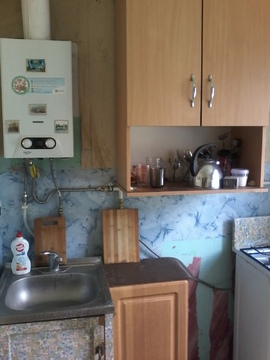 Сдам 1 комнатную квартиру в центре Ялты - Фото 3