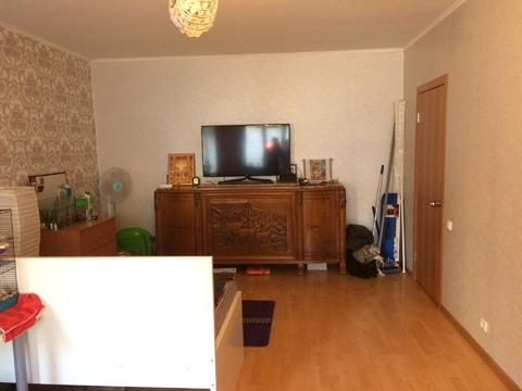 2-комн. квартира г. Жуковский, ул. Гризодубовой, д. 8 - Фото 4