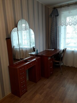 Продам 3 к.кв. Псковская, д. 22, Купить квартиру в Великом Новгороде по недорогой цене, ID объекта - 322616738 - Фото 1