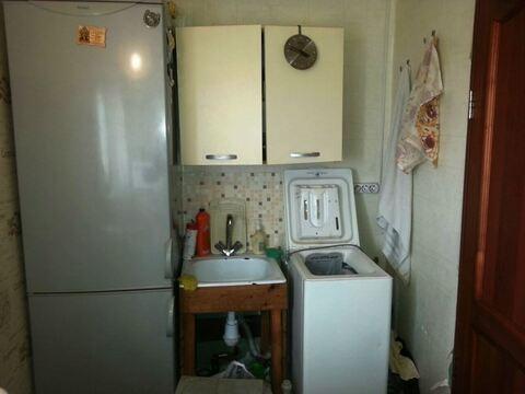 Продается 2 дома на одном участке в п. Урик - Фото 5