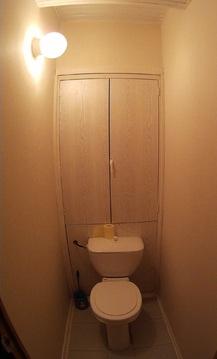 Продам трехкомнатная квартира - Фото 4