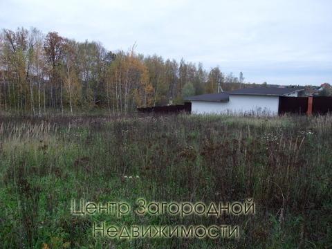 Продается участок. , Прохорово, Бобровская улица 25 - Фото 3