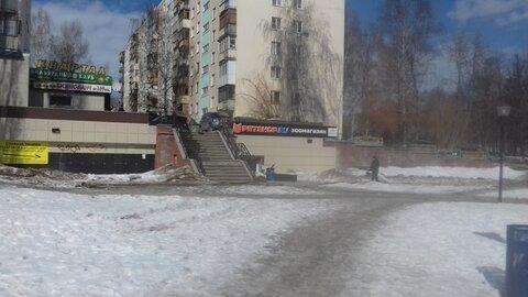 Продажа 223.5 кв Рокоссовкского - Фото 2