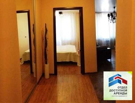 Квартира ул. Зорге 183 - Фото 2
