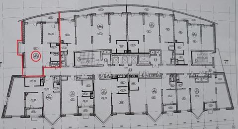 Продаются Апартаменты ЖК Флотилия, Флотская 7 - Фото 1