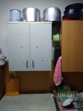 Продажа комнаты, Химки, Ул. Лавочкина - Фото 2