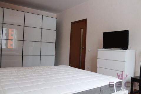 Квартира, Крауля, д.44 - Фото 1