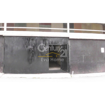 Продается гараж в Екатеринбурге на визе - Фото 2