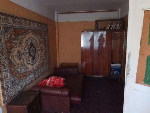 Продажа квартиры, Миротинский, Заокский район, Ул. Центральная - Фото 3