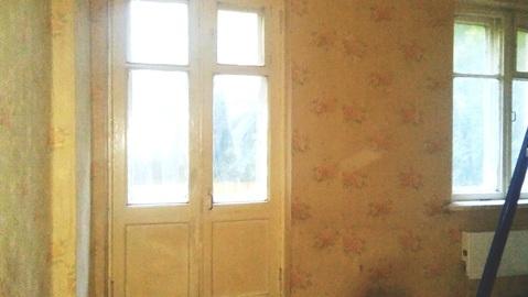 Продам комнату 19,8 м 2 у м. Академическая - Фото 1