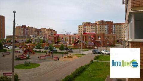 Продаю помещение свободного назначения в Жуковский - Фото 3