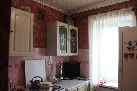 Однокомнатная квартира на улице Советская - Фото 2
