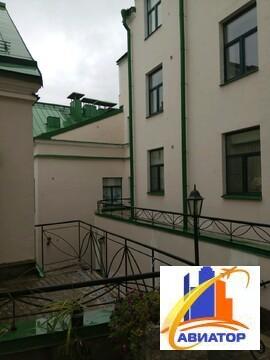 Продается 3 комнатная квартира на ул. Северный Вал 3 - Фото 4