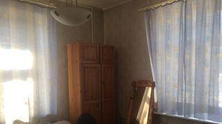 Продажа квартиры, Ярославль, Ул. Носкова - Фото 1
