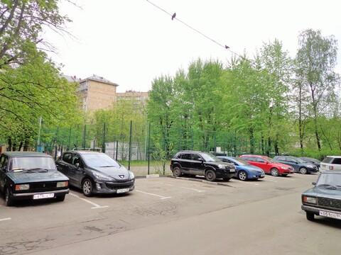 Продаем 1-комнатную квартиру Ленинский пр-т, д.85 - Фото 2