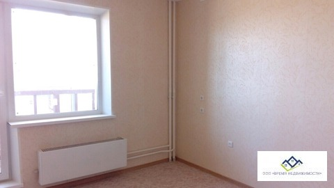 Продам 1-тную квартиру Конструктора Дух 6, 10 эт,34 кв.м. - Фото 3