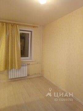 Продажа квартиры, Пермь, Ул. Аркадия Гайдара - Фото 2