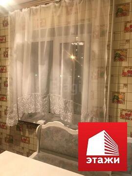 Продам 4-комн. кв. 93.3 кв.м. Пенза, Антонова - Фото 3
