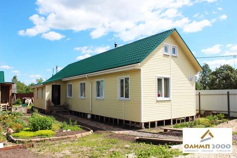 Объявление №49280671: Продажа дома. Санкт-Петербург