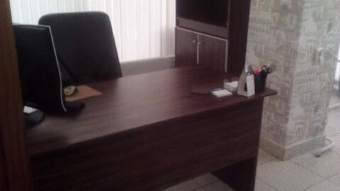 Аренда офиса, Тольятти, Ул. 40 лет Победы - Фото 2