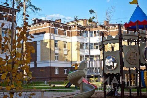2-к кв. Московская область, Балашиха Салтыковка мкр, ул. . - Фото 2