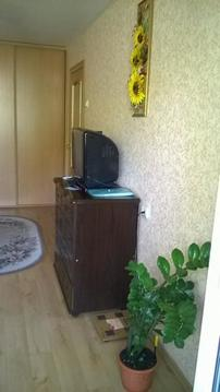 Продажа квартиры, Хабаровск, Ул. Запарина - Фото 5