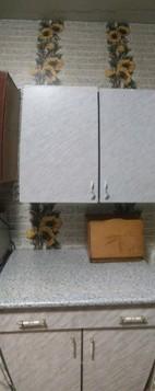 Продам комнату в общежитии, Купить комнату в квартире Тамбова недорого, ID объекта - 700935010 - Фото 1