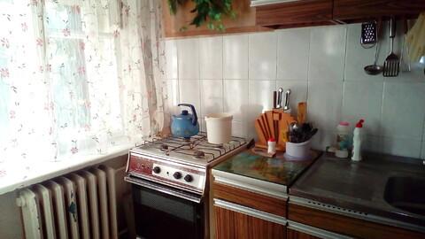 Комната в 3-комнатной квартире - Фото 4