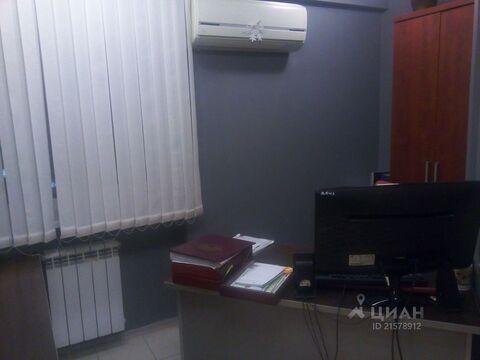 Офис в Челябинская область, Челябинск Свердловский просп, 78 (75.0 м) - Фото 2