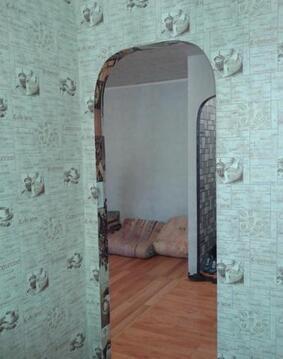 2х комнатная Рижская д.6 - Фото 2