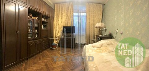 Продажа: Квартира 4-ком. Восстания 42 - Фото 5