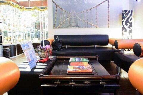 Готовый бизнес Салон Красоты + Эпиляция+ Лицензия - Фото 2