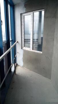 Продам 3-х ком.квартиру в ЖК Камелот - Фото 5