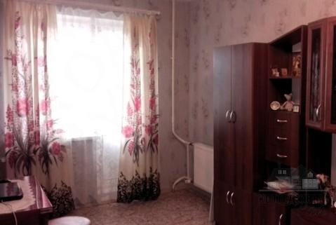 Продажа 1 комнатной квартиры Колмовская набережная, дом 65 - Фото 4
