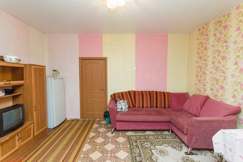 Владимир, Асаткина ул, д.13, комната на продажу - Фото 4