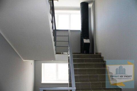 Квартира в новостройке Кисловодска по ул.Жуковского - Фото 3