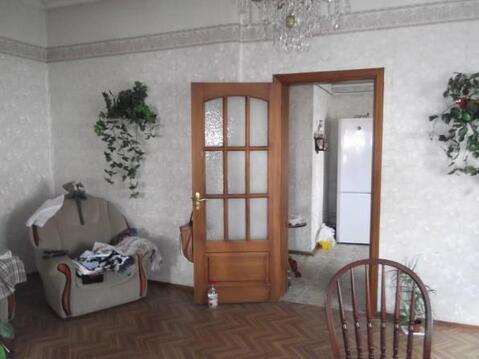 Часть дома в центре Серпухова - Фото 3