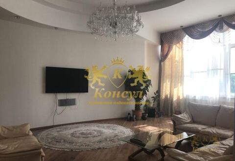 Продажа квартиры, Саратов, Дегтярная пл. - Фото 3