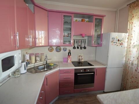 Продажа 4 к.кв. г. Зеленоград, ул. Каменка, корпус 2014 - Фото 4