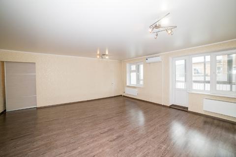 Продам квартиру под нежилое - Фото 1