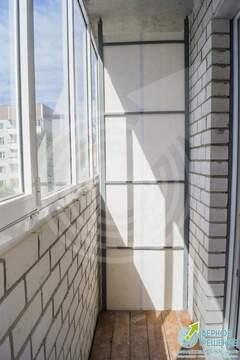 Продам 1-комн. квартиру 30.0 м2, Вологда - Фото 5