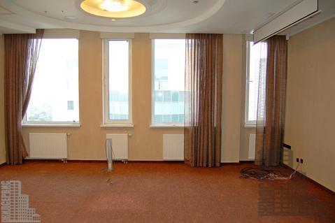 Офисное помещение 87м - Фото 1
