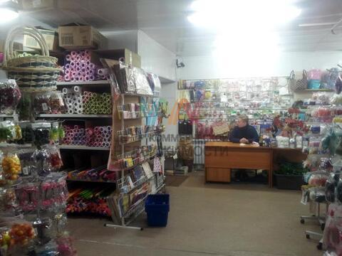 Аренда склада, Уфа, Ул. Менделеева - Фото 4
