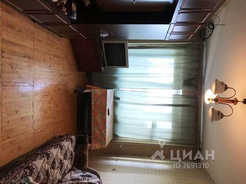 Продажа квартиры, Архангельск, Улица Тыко Вылки - Фото 2