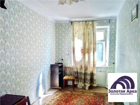 Продажа квартиры, Холмская, Абинский район, Клиническая улица - Фото 5