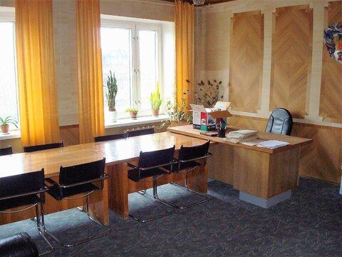 В центре города Кимры офисный центр 520 кв.м - Фото 2